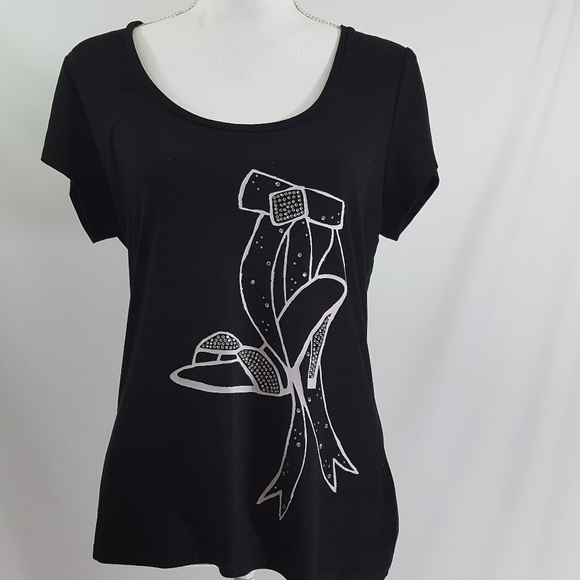 016209b324d White House Black Market Tops